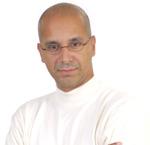Victor Antonio, Sales Consultant, Sales Trainer